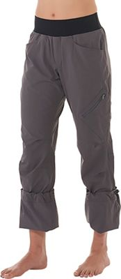 Stonewear Designs Women's Dynamic Climbing Pant