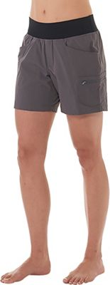 Stonewear Designs Women's Dynamic Climbing Short