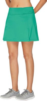 Stonewear Designs Women's Stride Skort