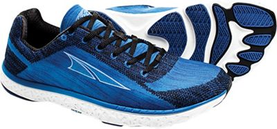 Altra Men's Escalante Shoe