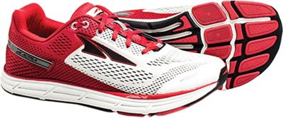 Altra Men's Instinct 4 Shoe