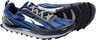 Altra Men's Superior 3.0 Trail Shoe