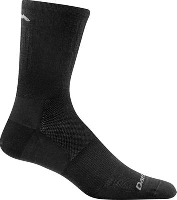 Darn Tough Men's Breakaway Micro Crew Ultra-Light Sock