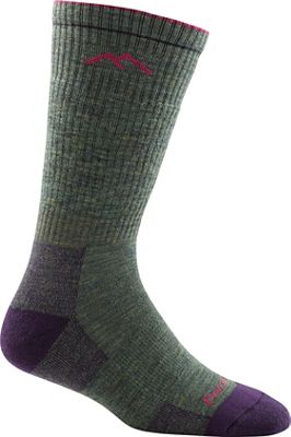 Darn Tough Women's Hiker Boot Cushion Sock