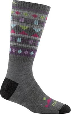 Darn Tough Women's Trail Magic Boot Cushion Sock