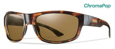 Smith Dover ChromaPop Polarized Sunglasses