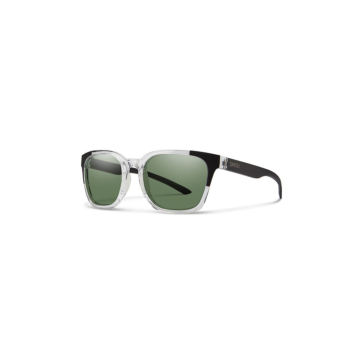 5062508ba62 Smith Founder ChromaPop Polarized Sunglasses - Moosejaw