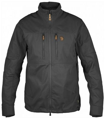 Fjallraven Men's Abisko Air Jacket