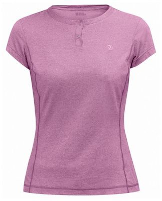 Fjallraven Women's Abisko Hike Top