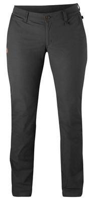 Fjallraven Women's Abisko Stretch Trouser