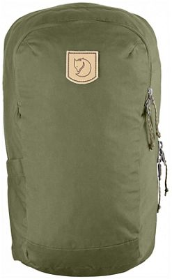 Fjallraven High Coast Trail 20L Pack
