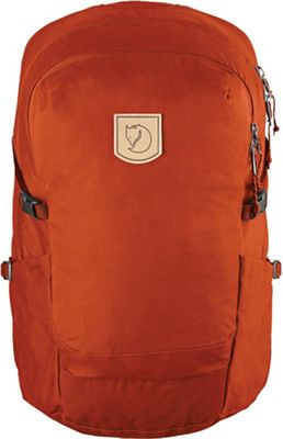 Fjallraven High Coast Trail 26L Pack