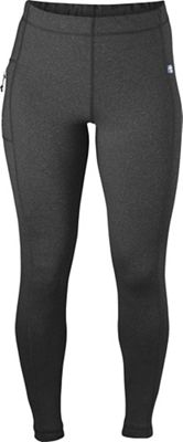 Fjallraven Women's High Coast Tight