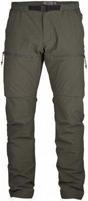 Fjallraven Men's High Coast Hike Trouser