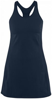 Fjallraven Women's High Coast Strap Dress