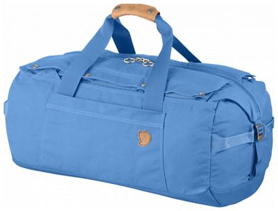 Fjallraven No.6 Small Duffel Bag