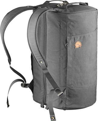 Fjallraven Splitpack Large Duffel Bag