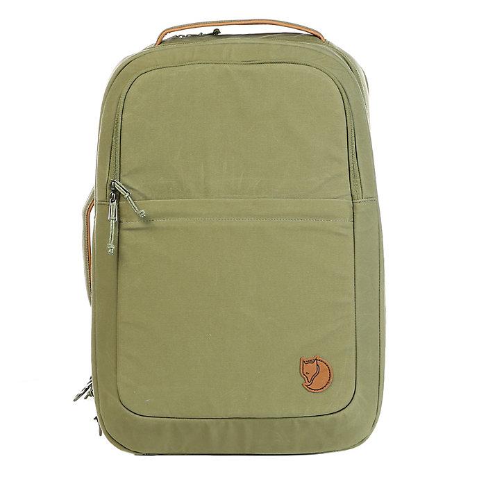 4cad605d280a Fjallraven Travel Pack - Moosejaw