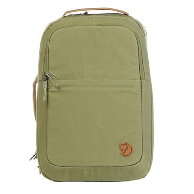 Fjallraven Travel Pack