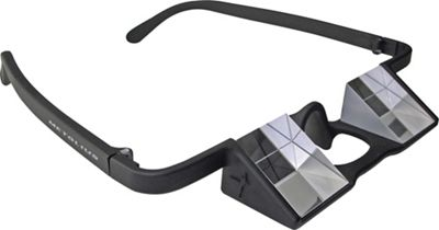 Metolius Belay Glasses