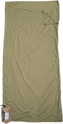 Western Mountaineering Tioga Sleep Liner