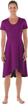 Stonewear Designs Women's Gardenia Dress