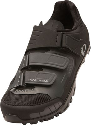 Pearl Izumi Men's All-Road v4 Shoe