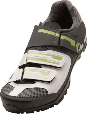 Pearl Izumi Women's All-Road v4 Shoe
