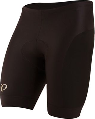 Pearl Izumi Men's ELITE Escape 9.5 Inch Short