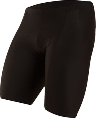 Pearl Izumi Men's Escape Quest 9.5 Inch Short