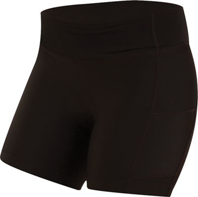 Pearl Izumi Women's Escape Sugar 5.5 Inch Short