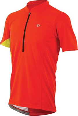 Pearl Izumi Men's Journey Top