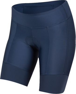 Pearl Izumi Women's Pursuit Attack 8 Inch Short