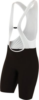 Pearl Izumi Women's Pursuit Attack 8 Inch Bib Short