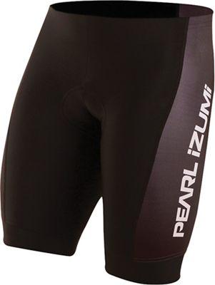 Pearl Izumi Men's SELECT LTD 10 Inch Short