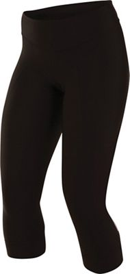 Pearl Izumi Women's SELECT Pursuit 3/4 Tight
