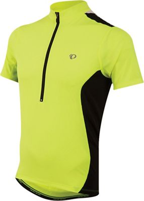 Pearl Izumi Men's SELECT SS Quest Jersey