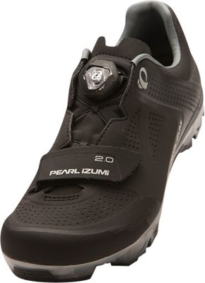 Pearl Izumi Women's X-Project ELITE Shoe