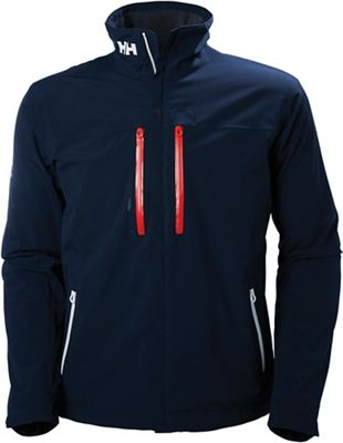 Helly Hansen Men's Crew H2Flow Jacket