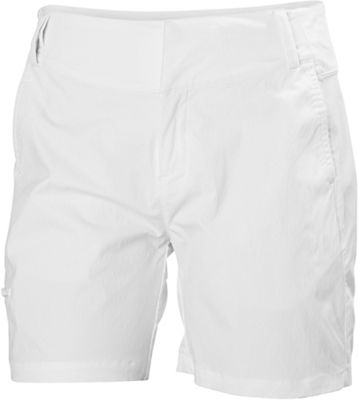 Helly Hansen Women's Crewline Short