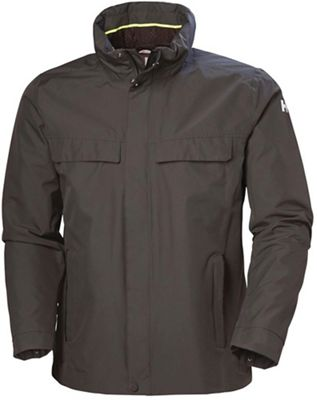 Helly Hansen Men's Kent Jacket