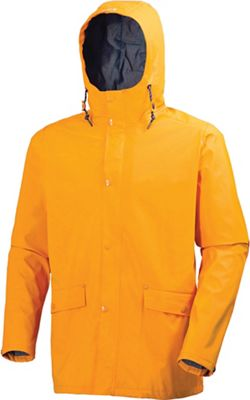 Helly Hansen Men's Lerwick Jacket