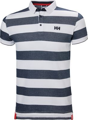 Helly Hansen Men's Mastrand Polo