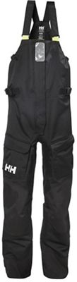 Helly Hansen Women's Newport Pant