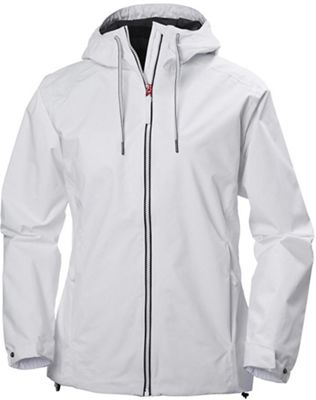 Helly Hansen Women's Rigging Rain Jacket