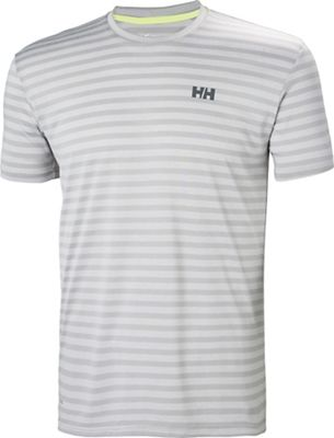 Helly Hansen Men's Sigel Logo SS Tee