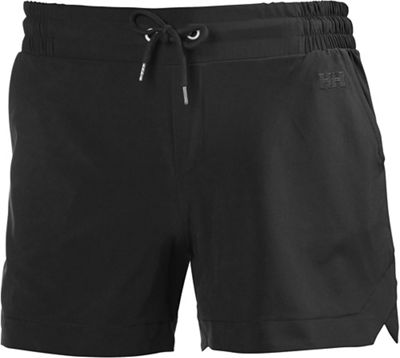 Helly Hansen Women's Thalia 2 Short