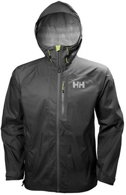 Helly Hansen Men's Vanir Berg Jacket