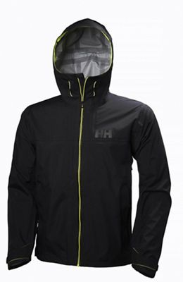 Helly Hansen Men's Vanir Slidr Jacket