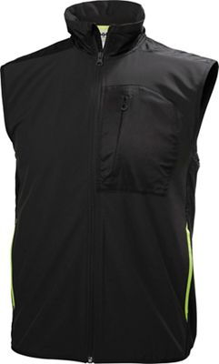 Helly Hansen Men's Wynn Rask Vest